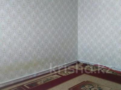 3-комнатный дом, 31 м², Борисюка 10 за 4 млн 〒 в Уральске — фото 10