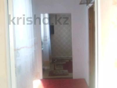 3-комнатный дом, 31 м², Борисюка 10 за 4 млн 〒 в Уральске — фото 11