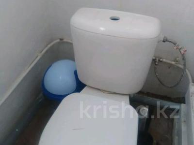 3-комнатный дом, 31 м², Борисюка 10 за 4 млн 〒 в Уральске — фото 12