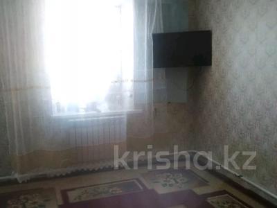 3-комнатный дом, 31 м², Борисюка 10 за 4 млн 〒 в Уральске — фото 3