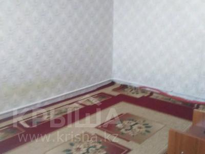 3-комнатный дом, 31 м², Борисюка 10 за 4 млн 〒 в Уральске — фото 4