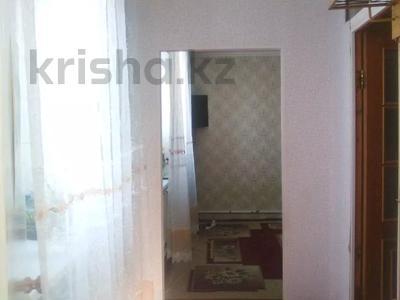 3-комнатный дом, 31 м², Борисюка 10 за 4 млн 〒 в Уральске — фото 7