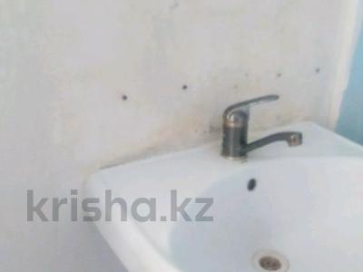 3-комнатный дом, 31 м², Борисюка 10 за 4 млн 〒 в Уральске — фото 8