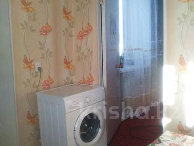 3-комнатный дом, 31 м², Борисюка 10 за 4 млн 〒 в Уральске — фото 9