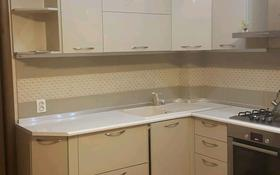 3-комнатная квартира, 80 м², 7/9 этаж помесячно, мкр Орбита-4 36 за 180 000 〒 в Алматы, Бостандыкский р-н