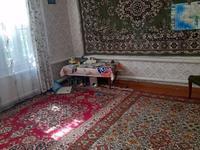 3-комнатный дом, 70 м², 4 сот., Каирбекова 138 — Победы за 9.5 млн 〒 в Костанае