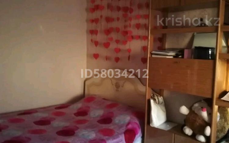 1-комнатная квартира, 33 м², 4/5 этаж помесячно, Панфилова 114 за 105 000 〒 в Алматы, Алмалинский р-н