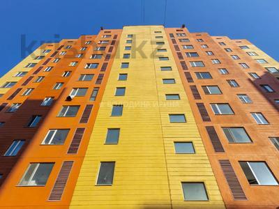 2-комнатная квартира, 62 м², 1/12 этаж, Кобыланды батыра 7Б за 15.5 млн 〒 в Нур-Султане (Астана), Алматы р-н — фото 11