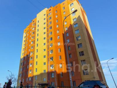 2-комнатная квартира, 62 м², 1/12 этаж, Кобыланды батыра 7Б за 15.5 млн 〒 в Нур-Султане (Астана), Алматы р-н — фото 15