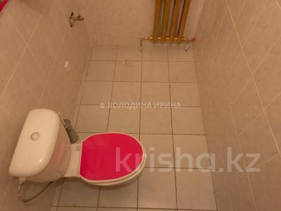 2-комнатная квартира, 62 м², 1/12 этаж, Кобыланды батыра 7Б за 15.5 млн 〒 в Нур-Султане (Астана), Алматы р-н — фото 16