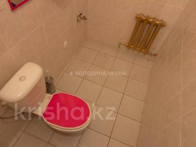 2-комнатная квартира, 62 м², 1/12 этаж, Кобыланды батыра 7Б за 15.5 млн 〒 в Нур-Султане (Астана), Алматы р-н — фото 18