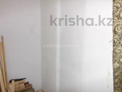 2-комнатная квартира, 62 м², 1/12 этаж, Кобыланды батыра 7Б за 15.5 млн 〒 в Нур-Султане (Астана), Алматы р-н — фото 4