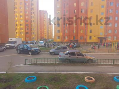 2-комнатная квартира, 62 м², 1/12 этаж, Кобыланды батыра 7Б за 15.5 млн 〒 в Нур-Султане (Астана), Алматы р-н — фото 6