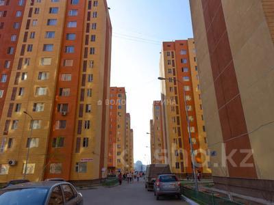 2-комнатная квартира, 62 м², 1/12 этаж, Кобыланды батыра 7Б за 15.5 млн 〒 в Нур-Султане (Астана), Алматы р-н — фото 7