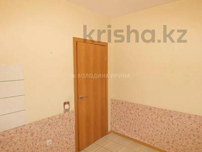 2-комнатная квартира, 62 м², 1/12 этаж, Кобыланды батыра 7Б за 15.5 млн 〒 в Нур-Султане (Астана), Алматы р-н — фото 9