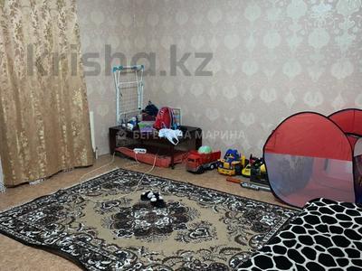 3-комнатная квартира, 90 м², 2/9 этаж, Петрова 16/1 за 29 млн 〒 в Нур-Султане (Астане), Алматы р-н
