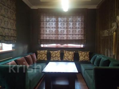 Продается элитный банный комплекс за 600 млн 〒 в Алматы, Алмалинский р-н
