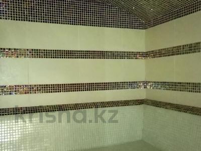 Продается элитный банный комплекс за 600 млн 〒 в Алматы, Алмалинский р-н — фото 10