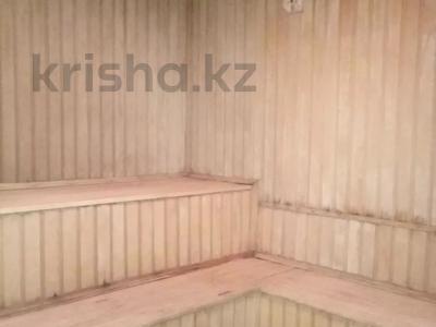 Продается элитный банный комплекс за 600 млн 〒 в Алматы, Алмалинский р-н — фото 11