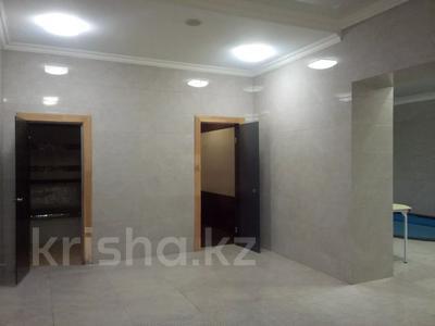 Продается элитный банный комплекс за 600 млн 〒 в Алматы, Алмалинский р-н — фото 12