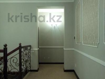 Продается элитный банный комплекс за 600 млн 〒 в Алматы, Алмалинский р-н — фото 15
