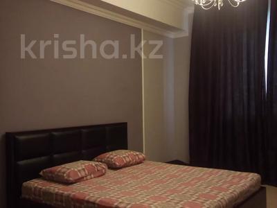 Продается элитный банный комплекс за 600 млн 〒 в Алматы, Алмалинский р-н — фото 17