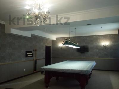 Продается элитный банный комплекс за 600 млн 〒 в Алматы, Алмалинский р-н — фото 19