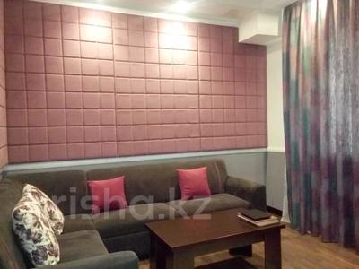 Продается элитный банный комплекс за 600 млн 〒 в Алматы, Алмалинский р-н — фото 2