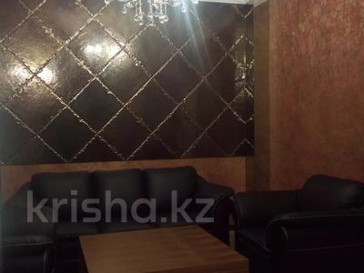 Продается элитный банный комплекс за 600 млн 〒 в Алматы, Алмалинский р-н — фото 20