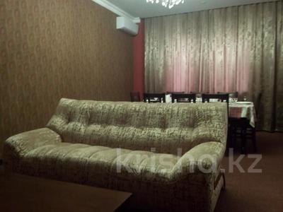 Продается элитный банный комплекс за 600 млн 〒 в Алматы, Алмалинский р-н — фото 21