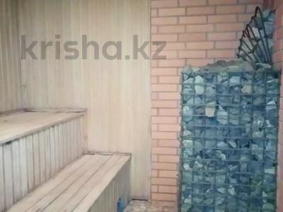 Продается элитный банный комплекс за 600 млн 〒 в Алматы, Алмалинский р-н — фото 22