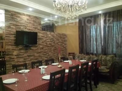Продается элитный банный комплекс за 600 млн 〒 в Алматы, Алмалинский р-н — фото 23