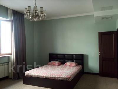 Продается элитный банный комплекс за 600 млн 〒 в Алматы, Алмалинский р-н — фото 27