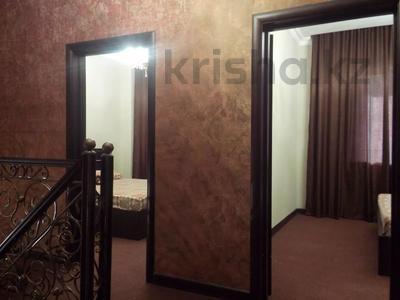 Продается элитный банный комплекс за 600 млн 〒 в Алматы, Алмалинский р-н — фото 28