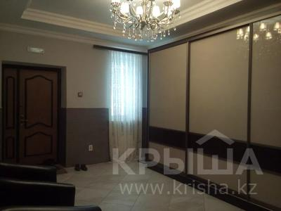 Продается элитный банный комплекс за 600 млн 〒 в Алматы, Алмалинский р-н — фото 3