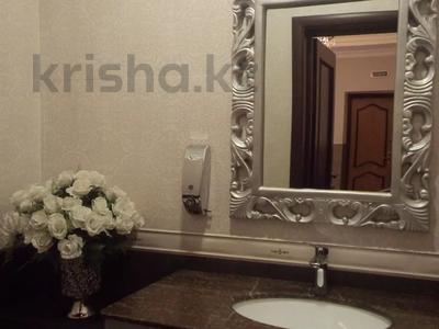 Продается элитный банный комплекс за 600 млн 〒 в Алматы, Алмалинский р-н — фото 4