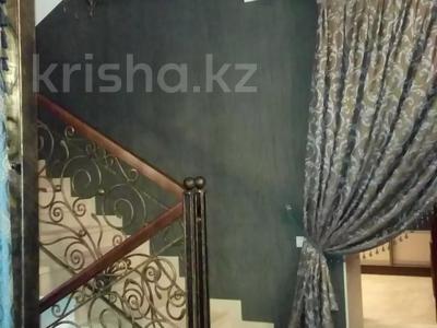 Продается элитный банный комплекс за 600 млн 〒 в Алматы, Алмалинский р-н — фото 5