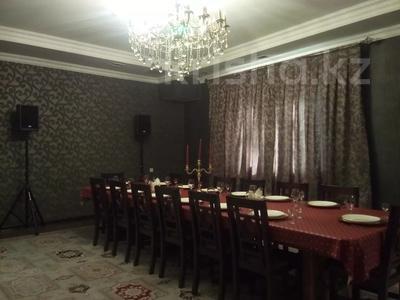 Продается элитный банный комплекс за 600 млн 〒 в Алматы, Алмалинский р-н — фото 6