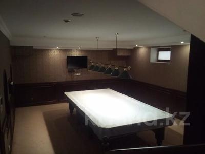 Продается элитный банный комплекс за 600 млн 〒 в Алматы, Алмалинский р-н — фото 7