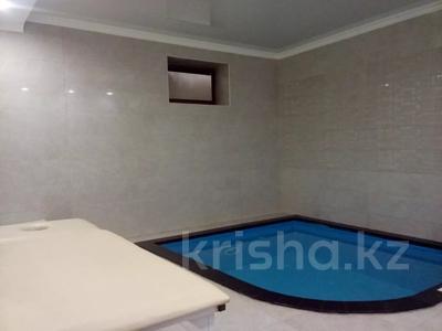Продается элитный банный комплекс за 600 млн 〒 в Алматы, Алмалинский р-н — фото 8