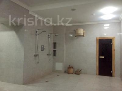 Продается элитный банный комплекс за 600 млн 〒 в Алматы, Алмалинский р-н — фото 9
