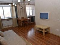 2-комнатная квартира, 45 м², 4/4 этаж на длительный срок, мкр Новый Город, Лободы 4 за 160 000 〒 в Караганде, Казыбек би р-н