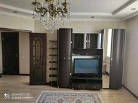 2-комнатная квартира, 50 м², 5/6 этаж помесячно
