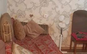 2-комнатная квартира, 47 м², 2/5 этаж помесячно, мкр Пришахтинск, 22й микрорайон 11 за 70 000 〒 в Караганде, Октябрьский р-н