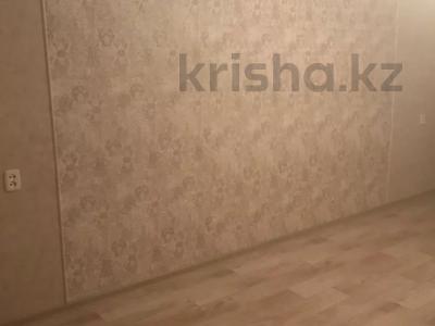 5-комнатный дом, 100 м², 4 сот., Убаганская — Пушкина, Карла Маркса за 10 млн 〒 в Житикаре