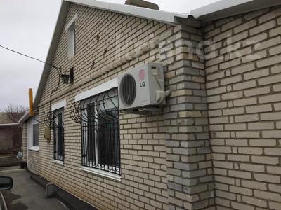 5-комнатный дом, 100 м², 4 сот., Убаганская — Пушкина, Карла Маркса за 10 млн 〒 в Житикаре — фото 4