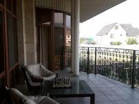 5-комнатный дом посуточно, 750 м², 15 сот., мкр Думан-1, Бесагаш за 40 000 〒 в Алматы, Медеуский р-н
