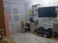 2-комнатная квартира, 63 м², 17/18 этаж