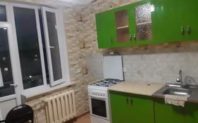 1-комнатная квартира, 40 м², 5/5 этаж помесячно, 6 микрорайон 27 за 70 000 〒 в Талдыкоргане