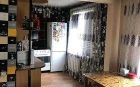 2-комнатная квартира, 50 м², 5/5 этаж, Льва Толстого 20 за 13.9 млн 〒 в Усть-Каменогорске